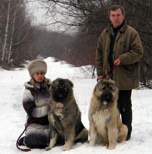 знакомства в молдавии кишинев